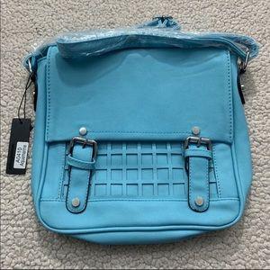 MoDa crossbody bag